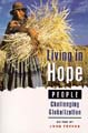 : Living in hope