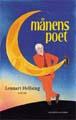 : Månens poet