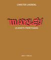 : Marley – Lejonets frihetssång