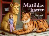 : Matildas katter