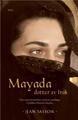 : Mayada – dotter av Irak