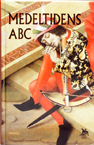 : Medeltidens ABC