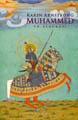 : Muhammed – en biografi