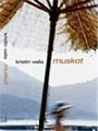 : Muskot