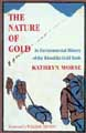 : The nature of gold