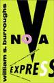 : Nova Express