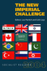 : The new imperial challenge
