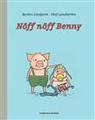 : Nöff nöff Benny