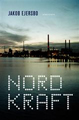 : Nordkraft