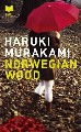 : Norwegian Wood
