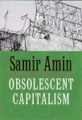 : Obsolescent capitalism