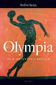 : Olympia och de antika spelen