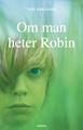 : Om man heter Robin