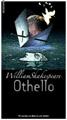 : Othello