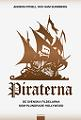 : Piraterna