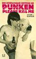 : Please kill me - Den ocensurerade historien om punken
