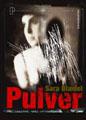 : Pulver