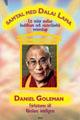 : Samtal med Dalai Lama