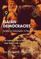 : Gaian democracies