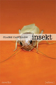 : Insekt
