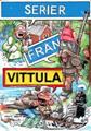 : Serier från Vittula