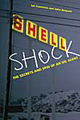 : Shellshock