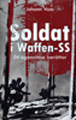: Soldat i Waffen-SS