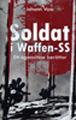 : Soldat i Waffen-SS