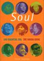 : Soul - 100 Essential CDs