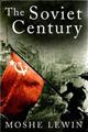 : The soviet century