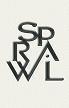 : SPRAWL