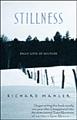 : Stillness