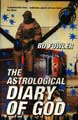: The Astrological Diary of God