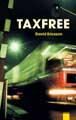 : Taxfree