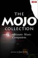 : The MOJO Collection – The Ultimate Music Companion