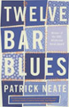 : Twelve Bar Blues