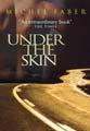 : Under The Skin