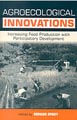 : Agroecological innovations