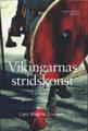 : Vikingarnas stridskonst