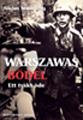 : Warszawas bödel
