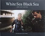 : White sea Black sea