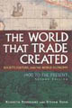 : The world that trade created