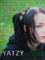 : Yatzy
