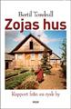 : Zojas hus
